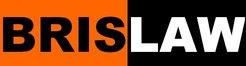 Luật sở hữu trí tuệ | Nhãn hiệu, sáng chế, kiểu dáng, bản quyền tác giả