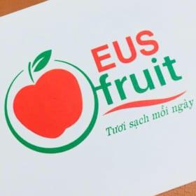 don-dang-ky-nhan-hieu-eufruit