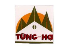 dang ky nhan hieu tung ha 4-2018-19241