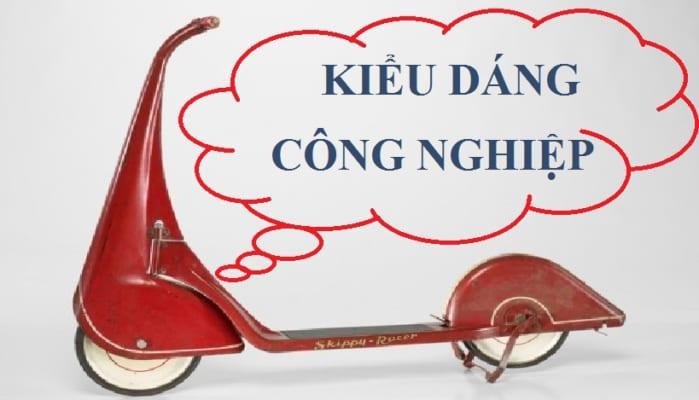 https://www.luatsohuutritue.vn/dieu-kien-bao-ho…dang-cong-nghiep/ 