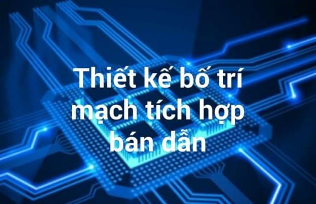 https://www.luatsohuutritue.vn/dang-ky-bao-ho-thiet-ke-bo-tri-2/ 