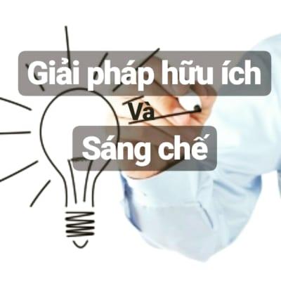 https://www.luatsohuutritue.vn/bao-ho-sang-che/
